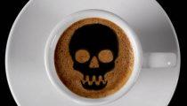 shutterstock_coffee_death