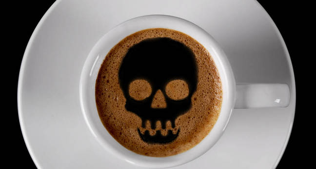 shutterstock_coffee_death