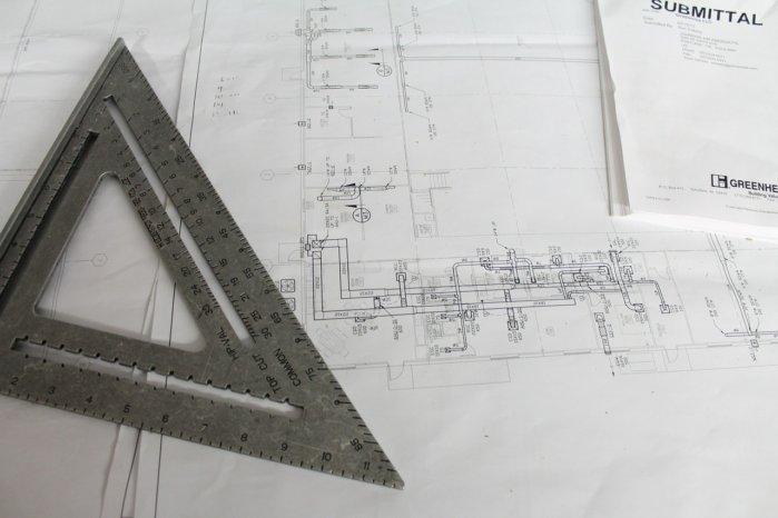 construction-370588_1280-100688779-large