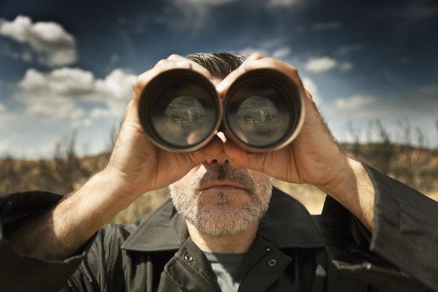 binoculars-looking-watch-outlook-future-100678072-primary.idge
