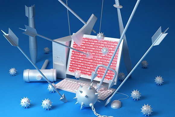 cyberattack_stock_image-100607242-large