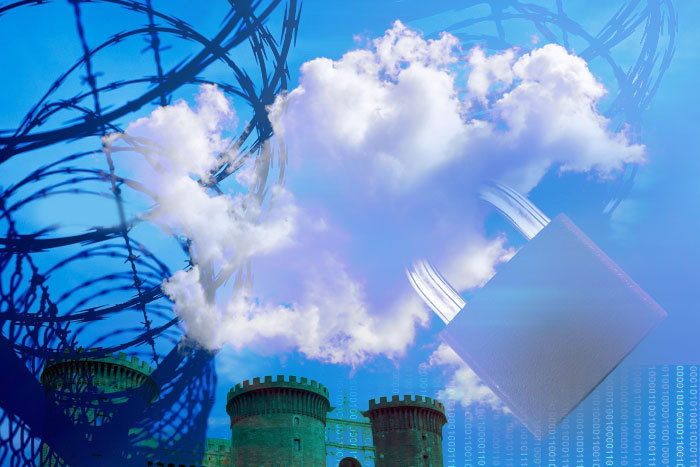 cloud-security-100692505-large