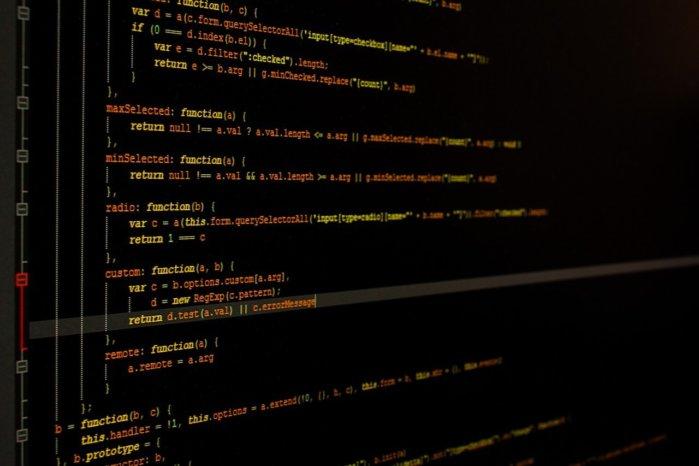 java_code-100719924-large