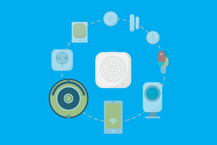 smarthub-100716022-large