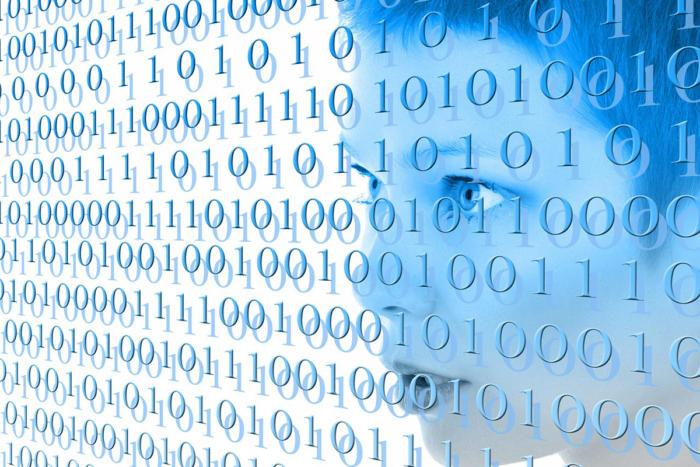 digital-language-code-100733785-large