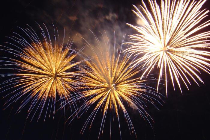1280px-bratislava_new_year_fireworks-100702300-large