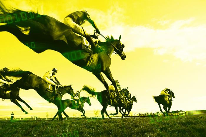 racing_speed_horse-race_winner-100728361-large