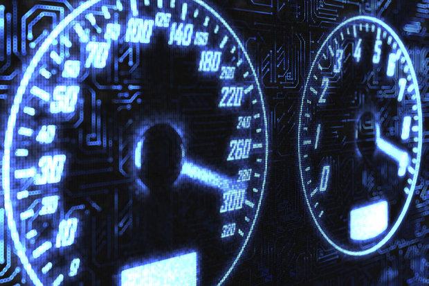 speedometer-124549393-100265639-primary.idge