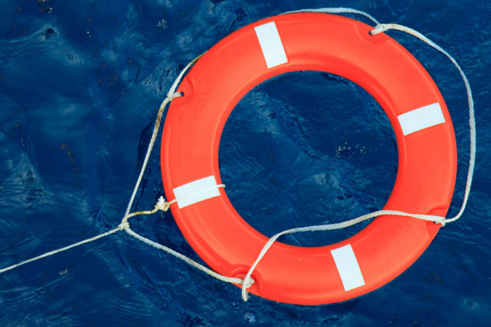 survival_life-preserver_risk_swimming_rescue-100747102-large
