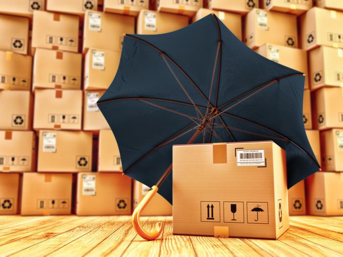 thinkstockphotos-821927598-100735155-large