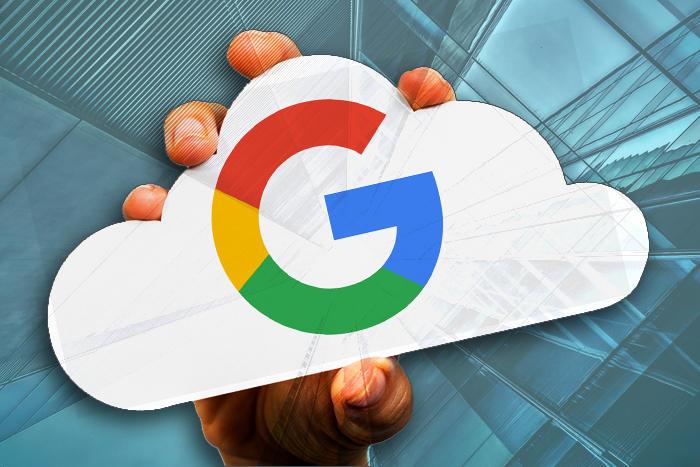 google_cloud-100712668-large