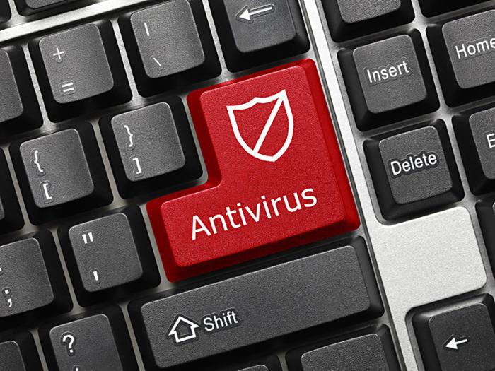 6_antivirus-100697948-large