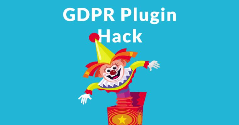 gdpr-plugin-hack-760x400