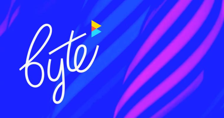 byte-app-760x400