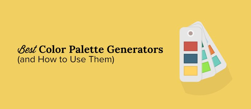 color-palette-generators-800x350