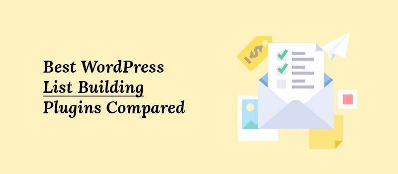 wordpress-list-building-plugins-compared-800x350