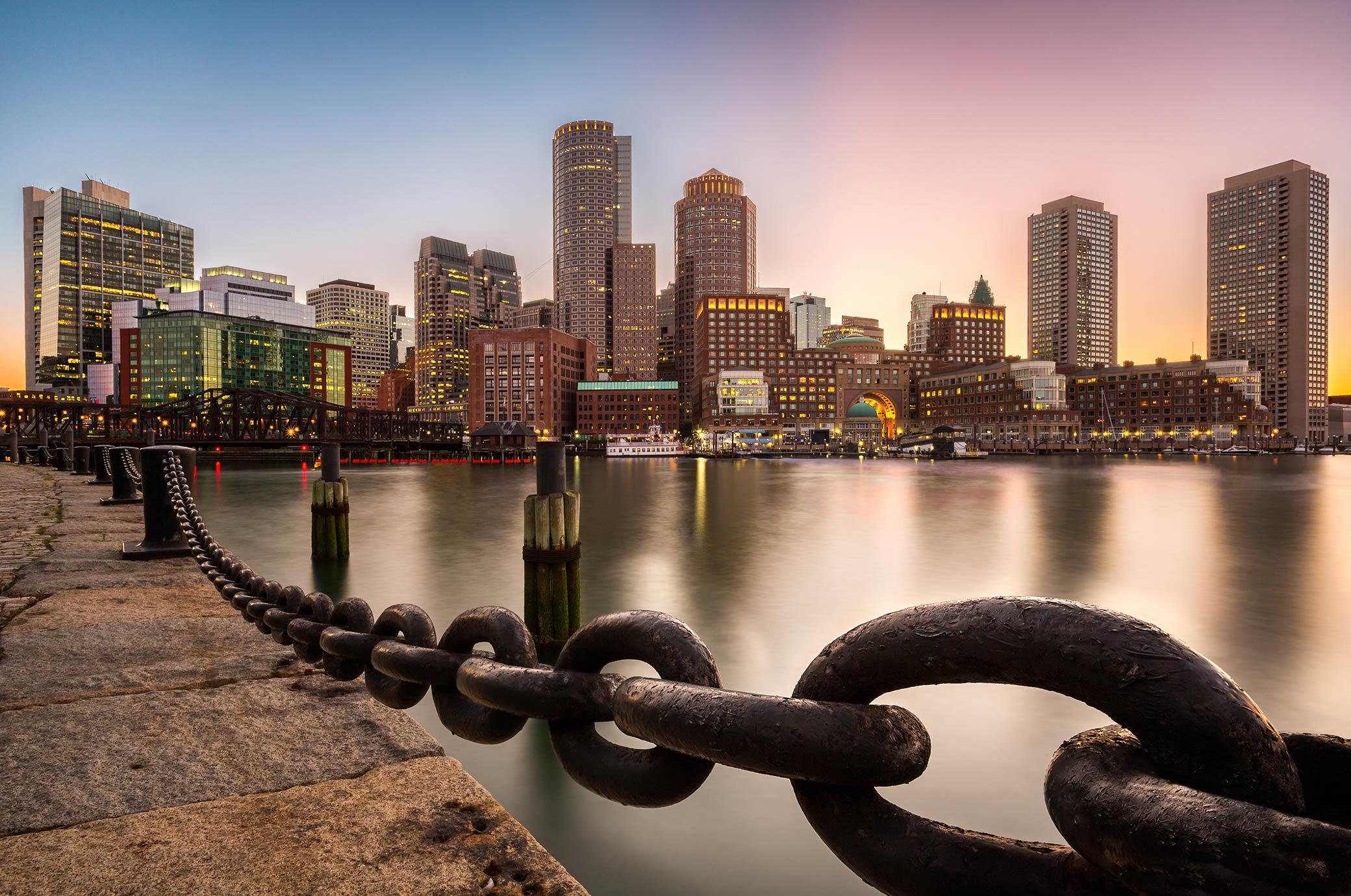 image_massachusetts_boston_2080x1380