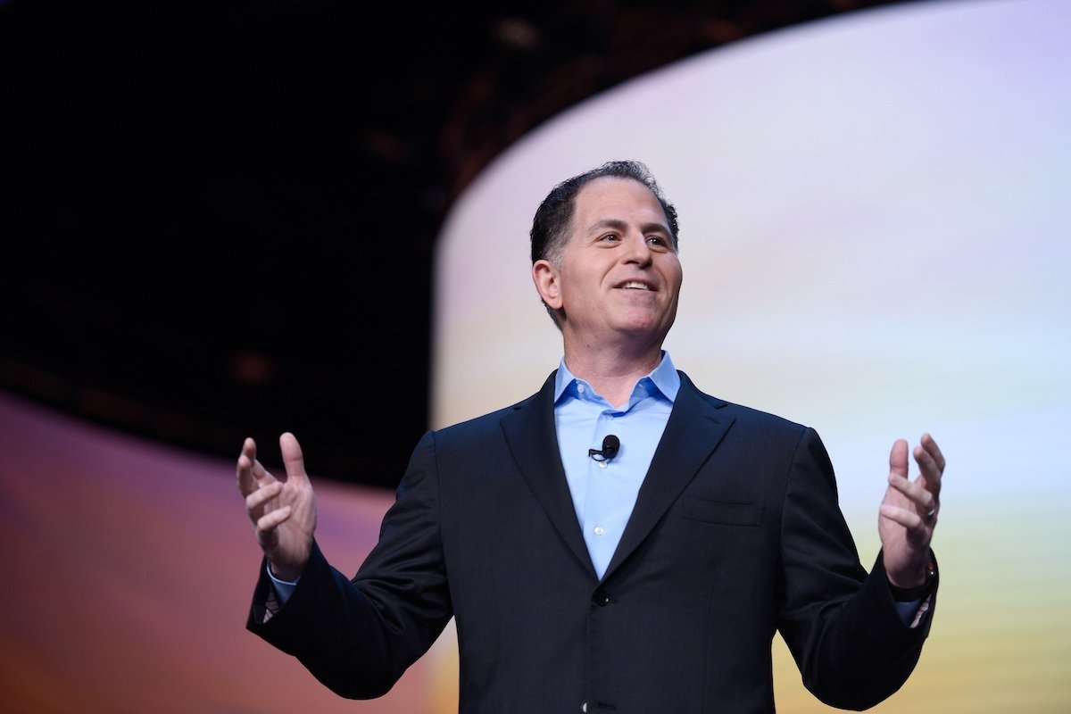 michael-dell-chairman-and-ceodell-technologies-100795927-large