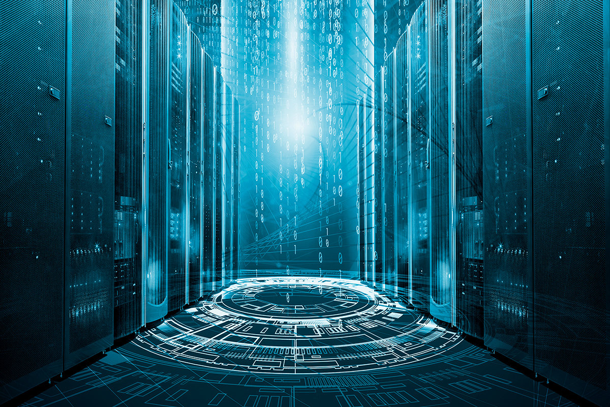 virtual_data_center_server_virtualization_by_vladimir_timofeev_gettyimages-694832366_1200x800-100768155-large
