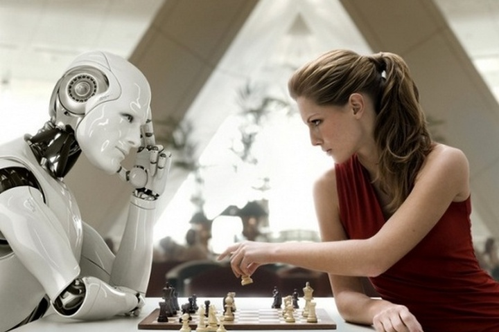 Human.vs.robot_1