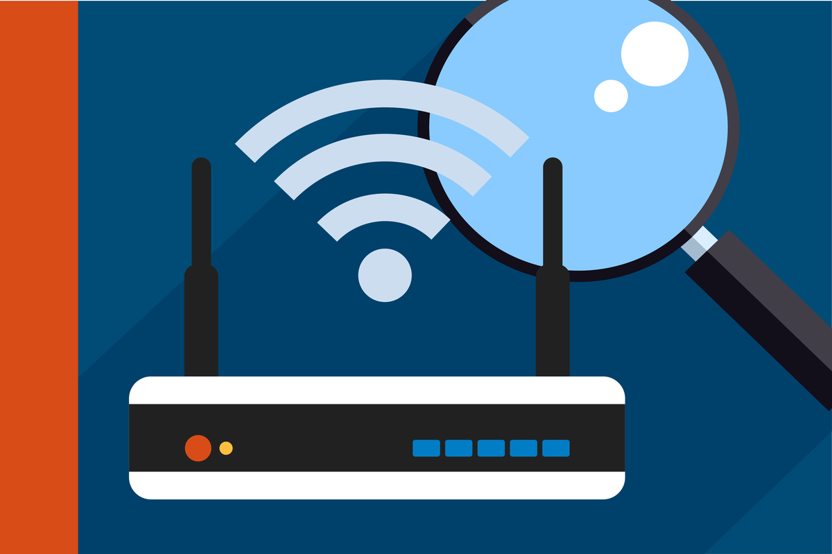 5g-wifi-comparison_6g_5g_routers_wifi_artkrisshapovalova-and-greeek-getty-images-100835553-large